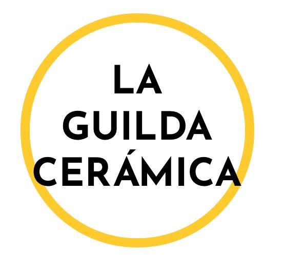 La Guilda cerámica