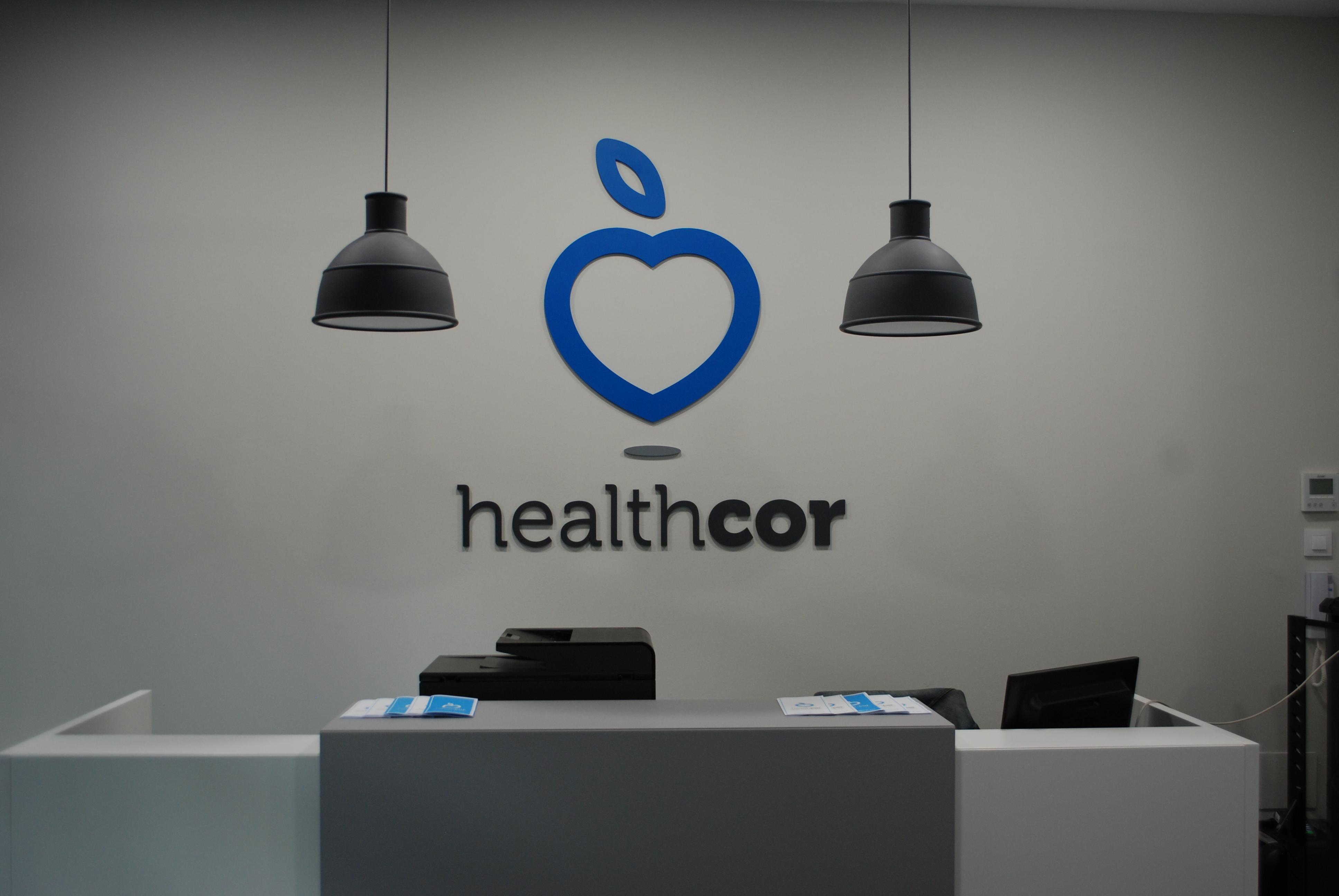 Healthcor