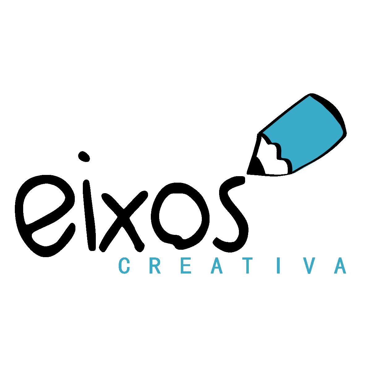 Eixos Creativa