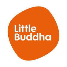 Little Buddha Brand Design Agency